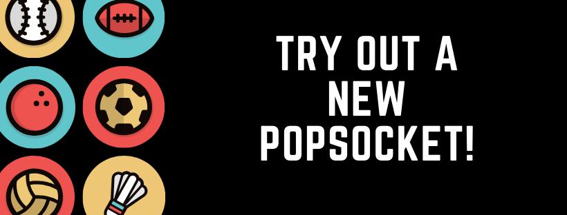 popsockets-online