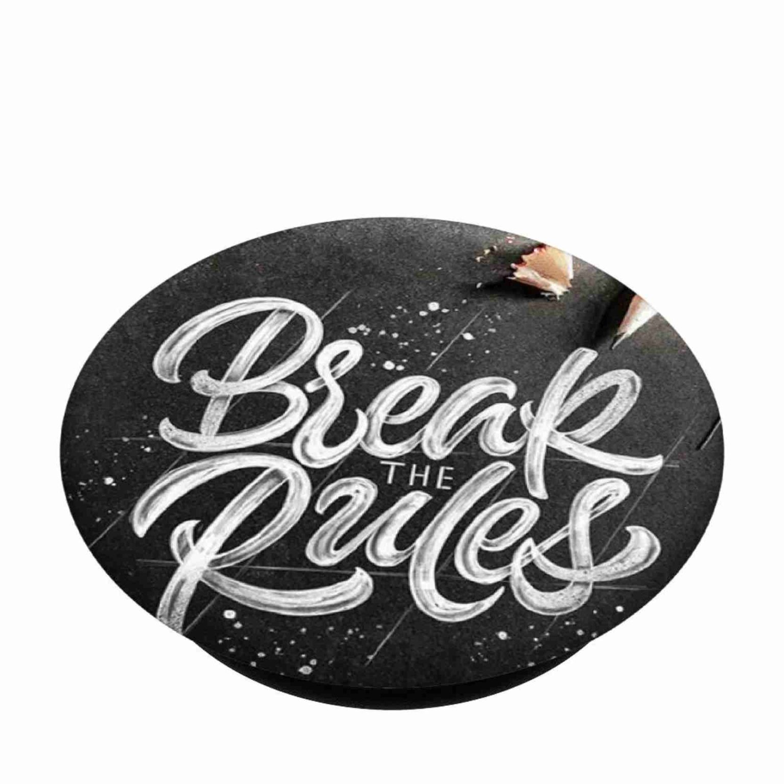 buy-popsockets-online