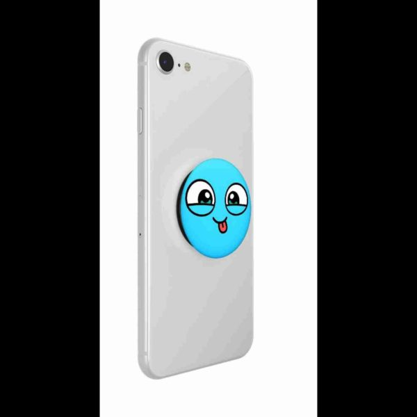 cheap-popsockets